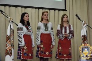 Den-Shevchenka-17030464