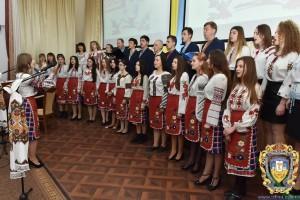 Den-Shevchenka-17030475