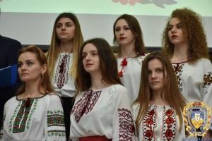 Den-Shevchenka-17030489