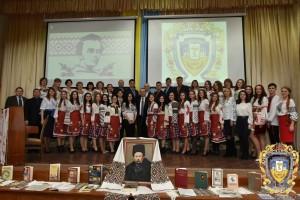 Den-Shevchenka-17030509