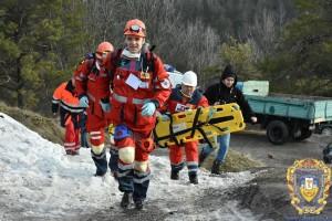 Kremenetski-med-rali-17025887