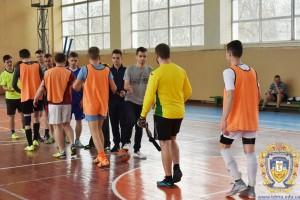 KR-futbol-final-17049039