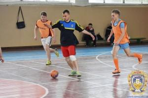 KR-futbol-final-17049050