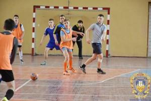 KR-futbol-final-17049082