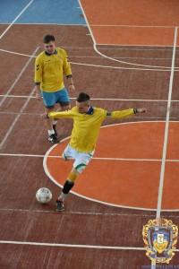 KR-futbol-final-17049096