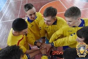 KR-futbol-final-17049100