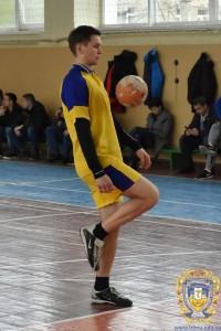 KR-futbol-final-17049127