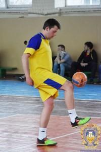 KR-futbol-final-17049212