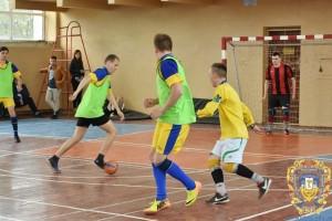 KR-futbol-final-17049258