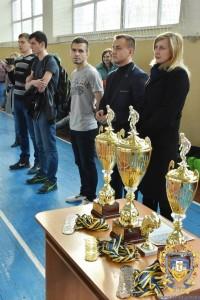 KR-futbol-final-17049489