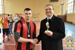 KR-futbol-final-17049562