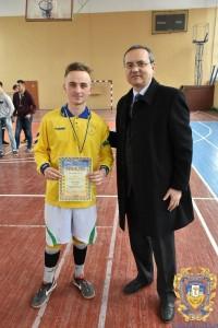 KR-futbol-final-17049588