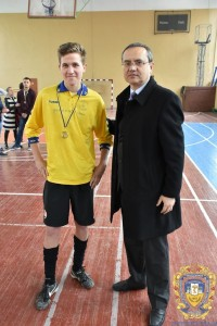 KR-futbol-final-17049592