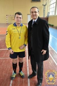 KR-futbol-final-17049597