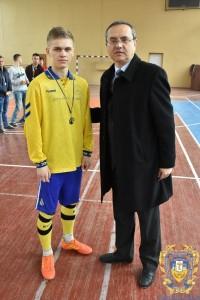 KR-futbol-final-17049603