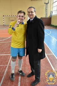 KR-futbol-final-17049616