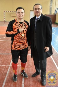 KR-futbol-final-17049622