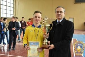 KR-futbol-final-17049633