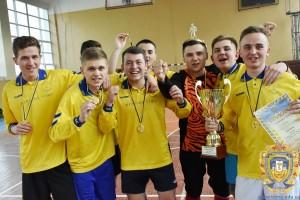 KR-futbol-final-17049646