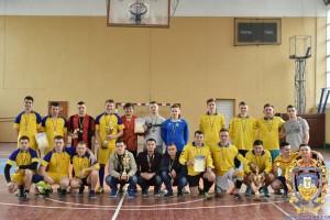 KR-futbol-final-17049658