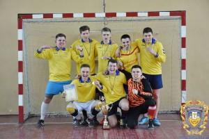 KR-futbol-final-17049685
