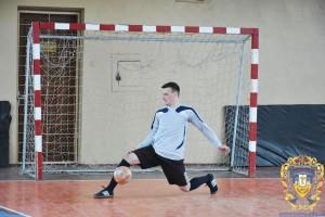 Kubok-rektora-futbol-17045530