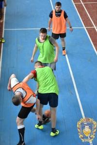 Kubok-rektora-futbol-17045557
