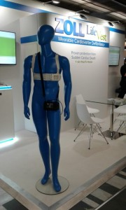 8.wearable cvd