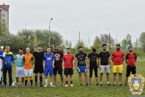 Futbol-SL-vs-Ir-17042701