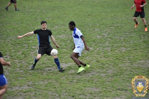 Futbol-SL-vs-Ir-17042777