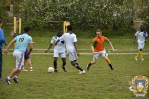 Futbol-SL-vs-Ir-17042782