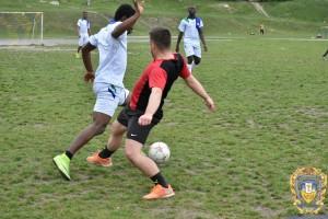 Futbol-SL-vs-Ir-17042787