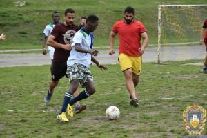 Futbol-SL-vs-Ir-17042879