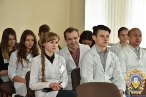 Kaf-onkologii-Olimpiada-17053837