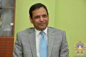 Vizyt-Pakystan-17058807