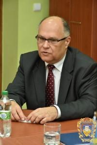 Vizyt-poliaky-Zheshuv-17058883