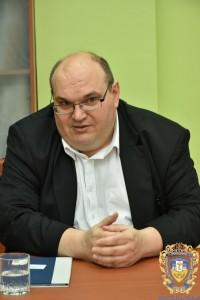Vizyt-poliaky-Zheshuv-17058891