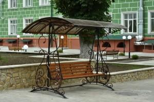 Lavka-hoydalka-17060763