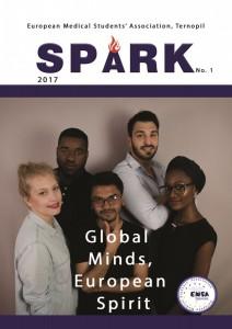 Spark-2017(1)