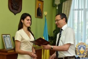 Dyplomy-magistram-17083555