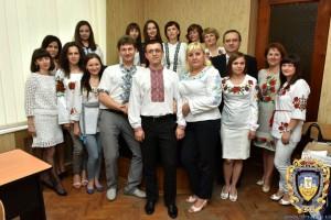 Pryimalna-komisia-17083734