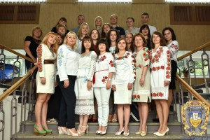 Pryimalna-komisia-17083753