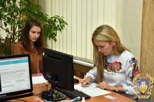 Pryimalna-komisia-17083806