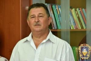 Rektorat-17083589