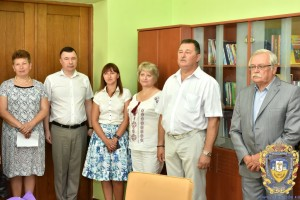Rektorat-17083598