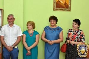 Rektorat-17083600