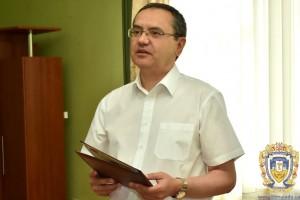 Rektorat-17083620