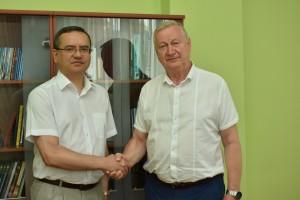 Poliaky-Nowy-Tomysl-17086218