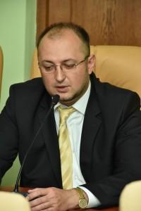 Vchena-rada-17098662