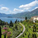 Open call for Bellagio Center Academic Writing Residency